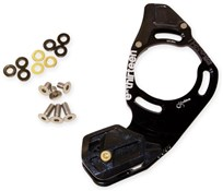 Product image for E-Thirteen TRS+ Dual Ring AM MTB Mountain Chainguide - No DMB