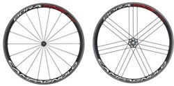 Campagnolo Bora One 35 Clincher Wheels