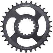 E-Thirteen Guidering M Direct Mount MTB Mountain Chainring