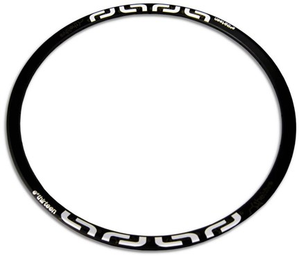 E-Thirteen TRS+ 26 inch Enduro/All Mountain MTB Rim - 24 Hole