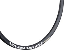 Product image for E-Thirteen TRS+ 29 inch Enduro/All Mountain MTB Rim - 28/32 Hole