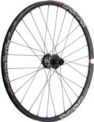 E-Thirteen TRS Race 29 inch Enduro/All Mountain MTB Wheelset