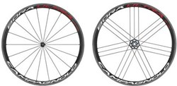 Product image for Campagnolo Bora Ultra 35 Tubulars