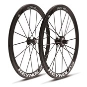 Reynolds RZR 46 Road Wheelset