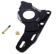 Product image for E-Thirteen TRS+ Backplate Dual BB Mount