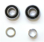 E-Thirteen Heim 2 Bearing Kit