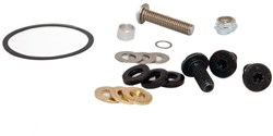 Product image for E-Thirteen Heim 2 Bolt Kit