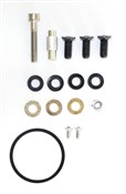 Product image for E-Thirteen Heim 3RS Bolt Kit