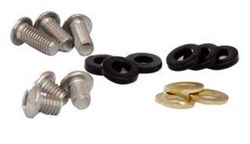 Product image for E-Thirteen ISCG Bolt Kit