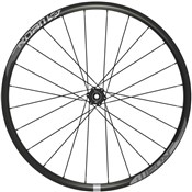 SRAM Roam 30 29  inch Clincher Rear Wheel - Tubeless Compatible - XD Driver Body for SRAM 11 speed
