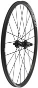SRAM Roam 30 26 inch Clincher Rear Wheel - Tubeless Compatible