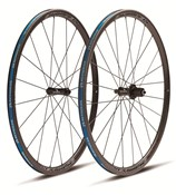 Product image for Reynolds Attack Clincher Tubeless Road Wheelset