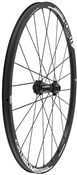 SRAM Roam 40 26 inch UST Clincher Front Wheel - Tubeless Compatible