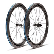 Reynolds Strike SLG Clincher Tubeless Road Wheelset