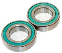 E-Thirteen XCX+ Hub Body Bearing Kit
