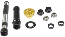 Product image for E-Thirteen TRS+ Hub Axle Conversion Kit Generation 2