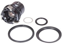 Product image for E-Thirteen XD (XX1) Freehub Body Complete Kit