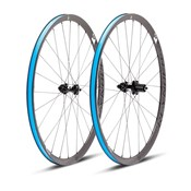 Reynolds ATR Clincher Disc