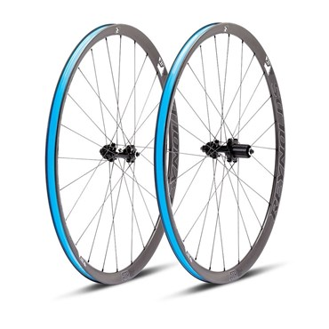 Image of Reynolds ATR Clincher Disc