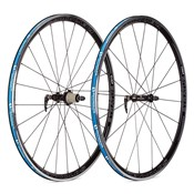 Product image for Reynolds Stratus Pro Road Wheelset