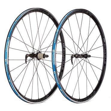 Image of Reynolds Stratus Pro Road Wheelset
