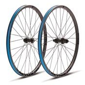 Reynolds Black Label 27.5 AM MTB Wheelset