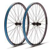 Reynolds Black Label 27.5 XC MTB Wheelset