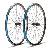Reynolds Black Label 29er TR MTB Wheelset