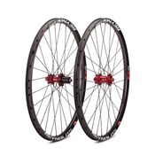 Reynolds 27.5 AM Carbon Tubeless MTB Wheelset