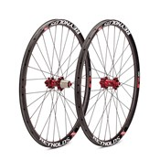 Reynolds 27.5 XC Carbon Tubeless MTB Wheelset