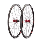 Reynolds 29er Trail Carbon Tubeless MTB Wheelset