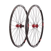 Reynolds 29er XC Carbon Tubeless MTB Wheelset
