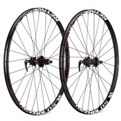 Reynolds R27.5 AM Tubeless MTB Wheelset