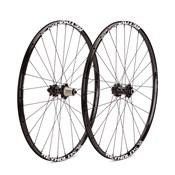 Reynolds R27.5 XC Tubeless MTB Wheelset