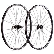 Reynolds R29 AM Tubeless MTB Wheelset