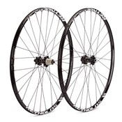 Reynolds R29 XC Tubeless MTB Wheelset