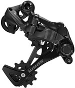 Product image for SRAM X01 Rear Derailleur - Type 2.1 - 11 Speed
