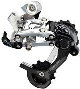 SRAM X0 Rear Derailleur Type 2.1 10 Speed