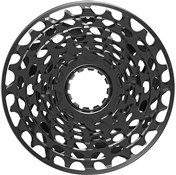 SRAM X01DH Cassette - XG-795 10-24 7 Speed - Fits XD Driver Body