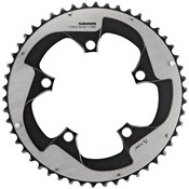 SRAM Force22 X-Glide R Road Chain Ring 50T - BB30 or GXP (50-34)