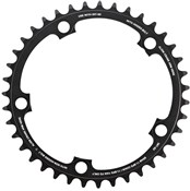 SRAM TT X-Glide R Chain Ring 55T Yaw 11 Speed S3 HiddenBolt/Non Hidden Bolt 130 - 5mm BB30 or GXP (55-42)