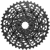 SRAM XG-1150 11 Speed Cassette