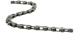 SRAM PC 1130 Pin 11 Speed Chain with PowerLock