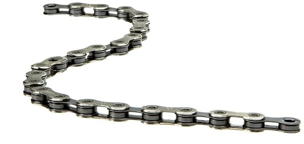 Image of SRAM PC 1130 Pin 11 Speed Chain with PowerLock