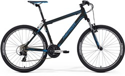 Merida Matts 10V Mountain Bike 2016 - Hardtail MTB