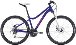 Merida Juliet 20-MD Womens  Mountain Bike 2016 - Hardtail MTB