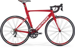 Merida Reacto 300 2016 - Road Bike
