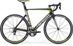 Merida Reacto 4000 2016 - Road Bike