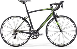 Merida Ride 100 2016 - Road Bike