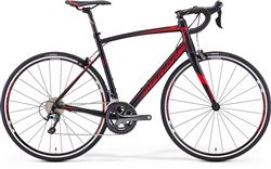 Merida Ride 300 2016 - Road Bike